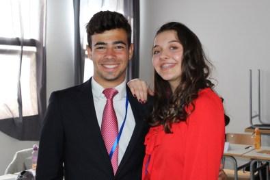 délégués-charcot-ousimun-2019 (5)