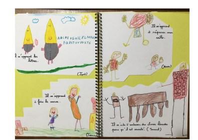 mon_papa_est_un_soleil_gs-cp_el_jadida-page6