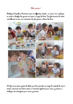 periode_1_bilan_bis1-page1