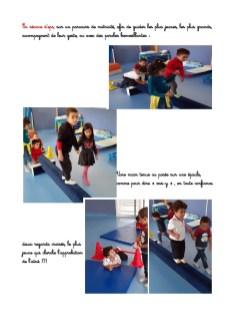 periode_1_bilan_bis1-page2