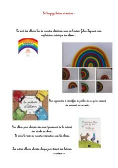 periode_1_bilan_bis1-page4
