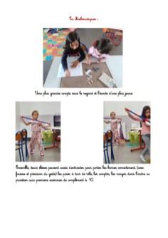 periode_1_bilan_bis1-page5