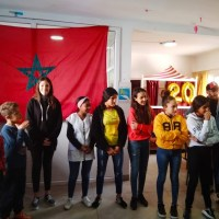 18-Solidaire-13.jpg