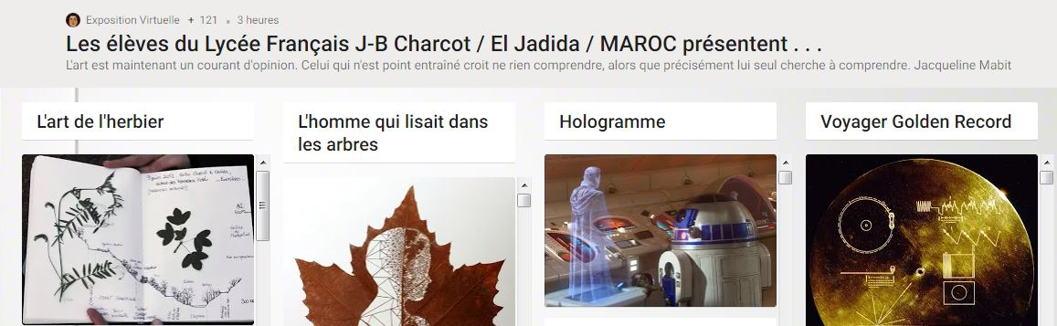 Exposition-Virtuelle-LFI-J-B-Charcot-0.JPG