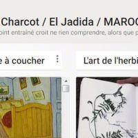 Exposition-Virtuelle-LFI-Jean-Charcot-6.JPG