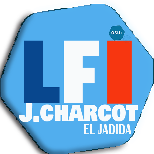 Lycée français international Jean Charcot