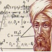 S'initier à la recherche mathématique
