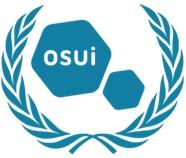 OSUI-MUN