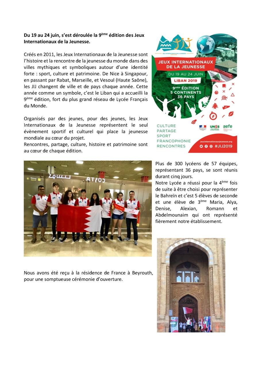 Article bilan JIJ liban_Page_1