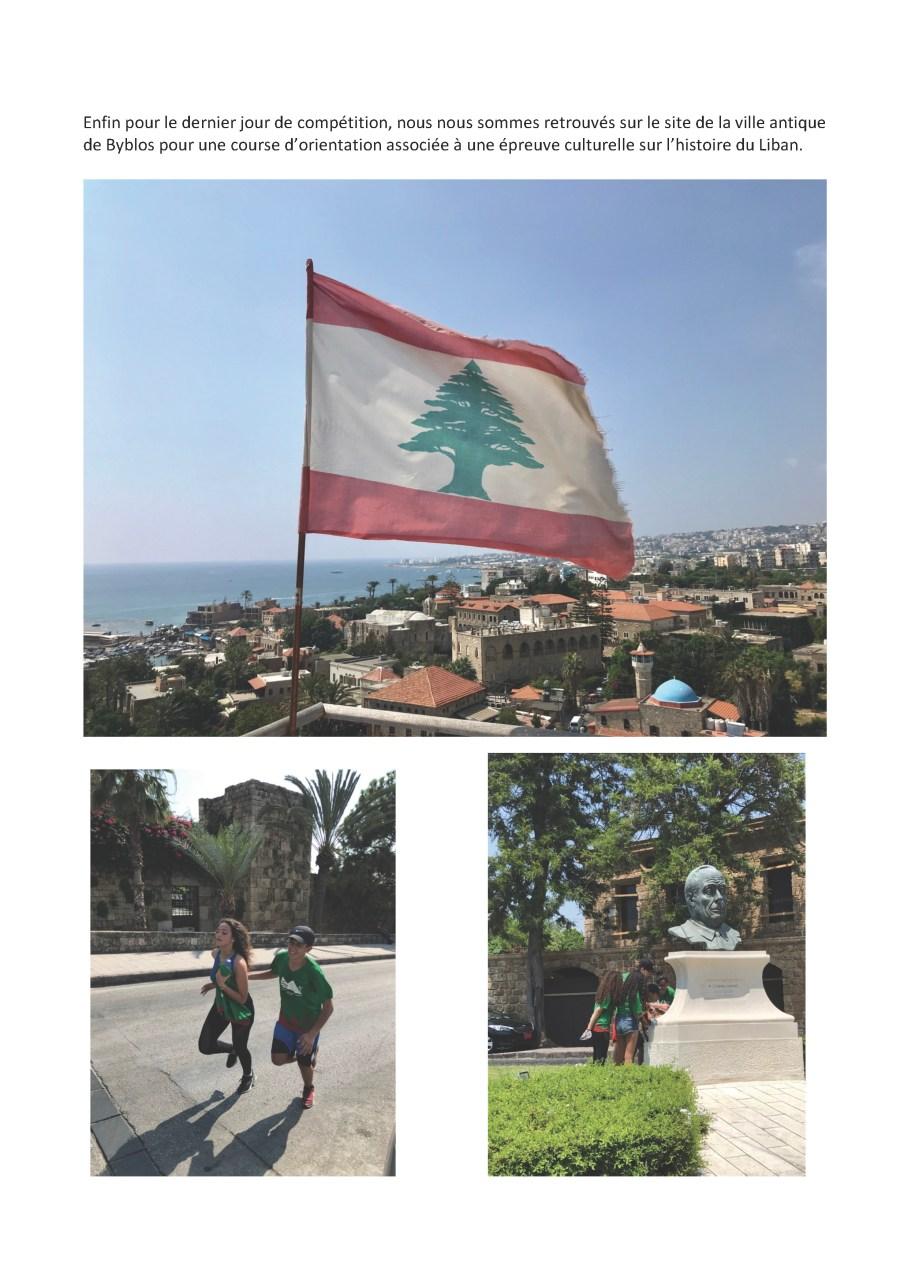 Article bilan JIJ liban_Page_5