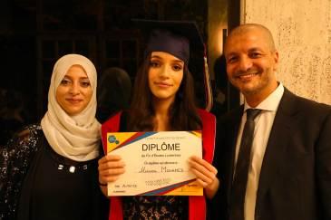 Graduation 47
