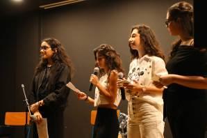 recital 02