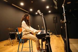 recital 08