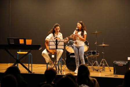 recital 11