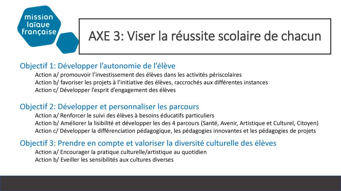 projet établissement LFB 2019-2024 francais pdf_Page_7