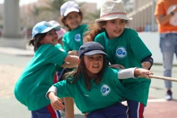 Olympiades 08