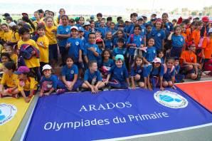 Olympiades 26