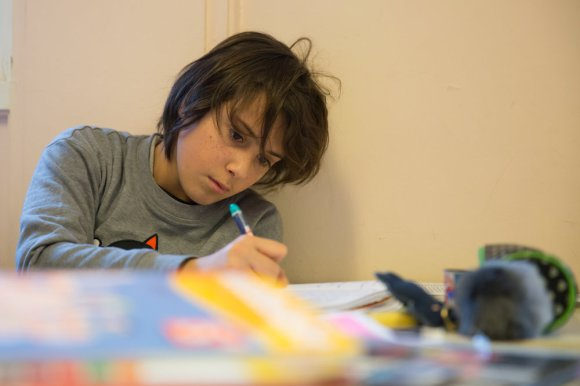 Elèves Montessori-20.jpg
