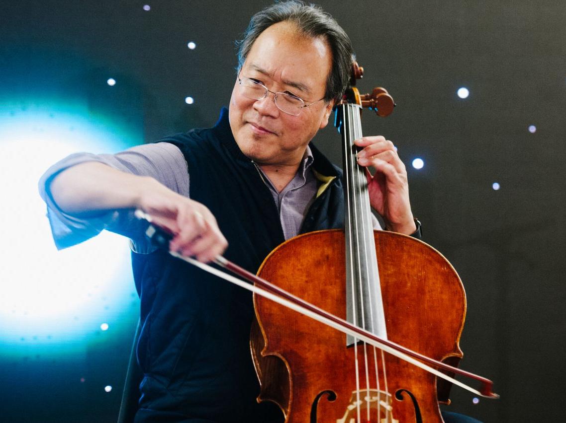 celebre violoncelliste