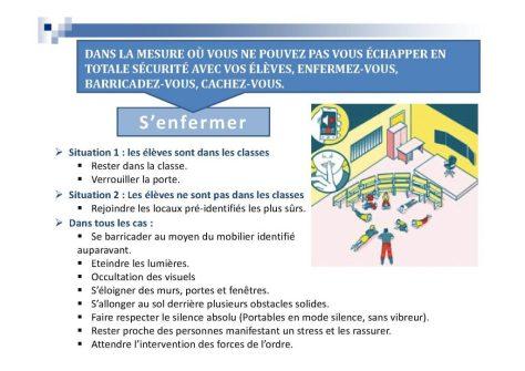 consignes-de-securite-ppms