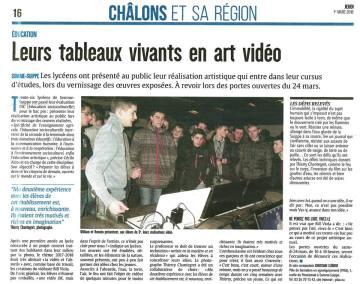 article-journal-expo-ESC