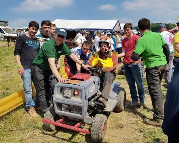 course-tracteur-tondeuse-02