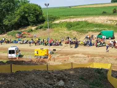 course-tracteur-tondeuse-03