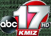 ABC17 Logo