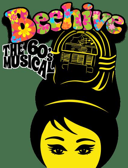Beehive Logo_Lg