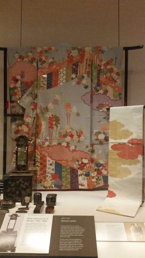 British Museum Japanese
