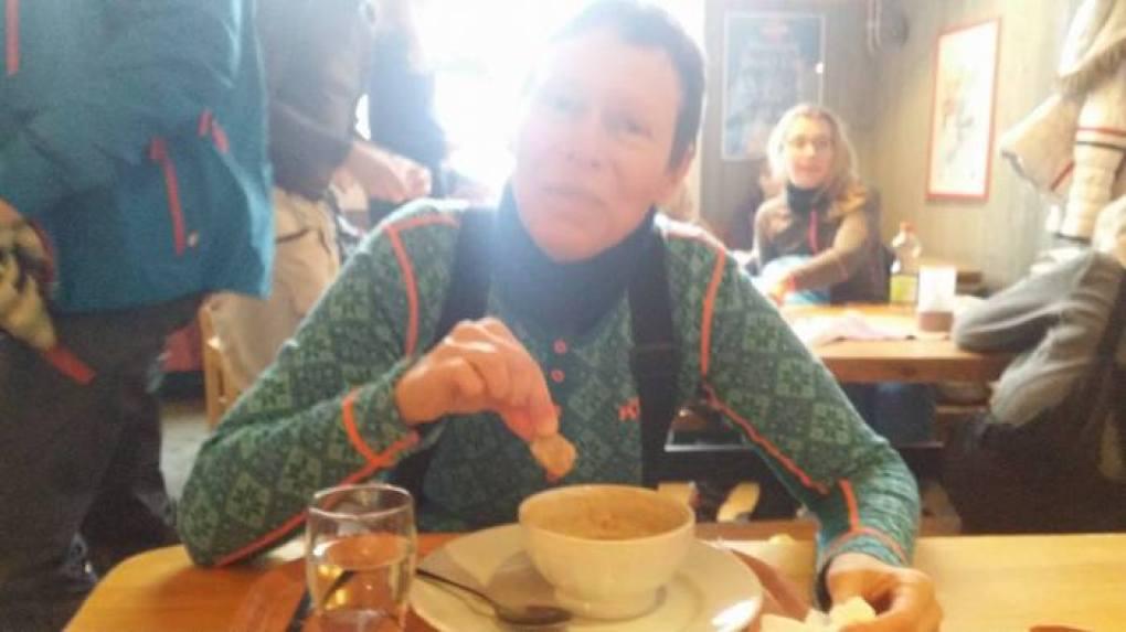 mamma-på-linbanecaféet
