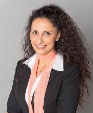 Christina Fiechter Lyconet Basel