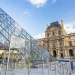 Musée du Louvre : Sa stratégie pour conserver son Leadership