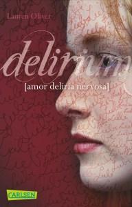 Cover-Delirium