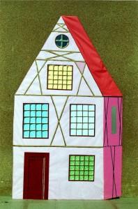 Decorado_teatro_casas
