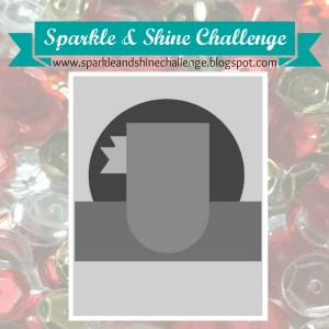 7.15 Challenge Badge