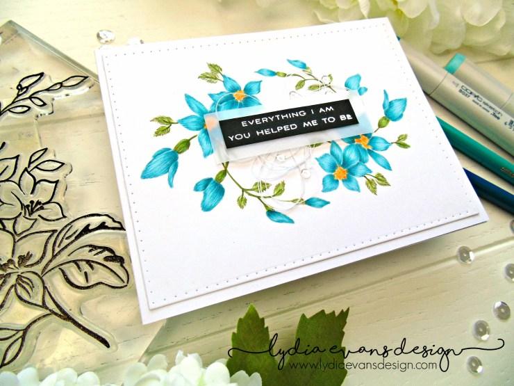 LydiaEvans- Altenew Best Mom frame_4