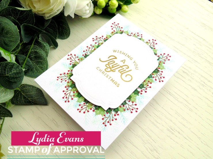 Stamp Of Approval Candy Cane Lane Box_13