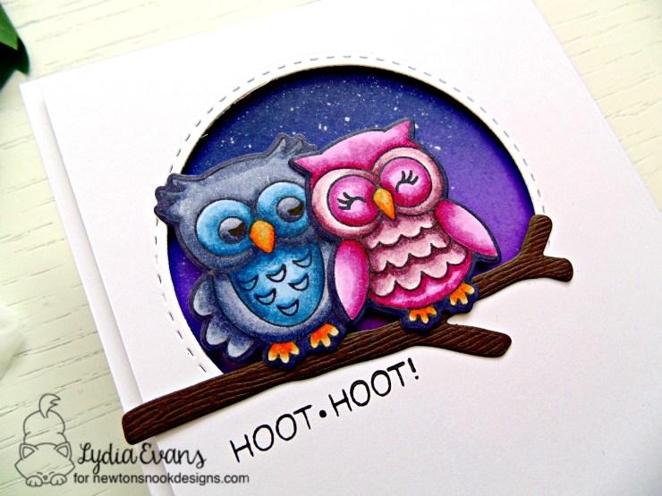 newtons nook owls_2