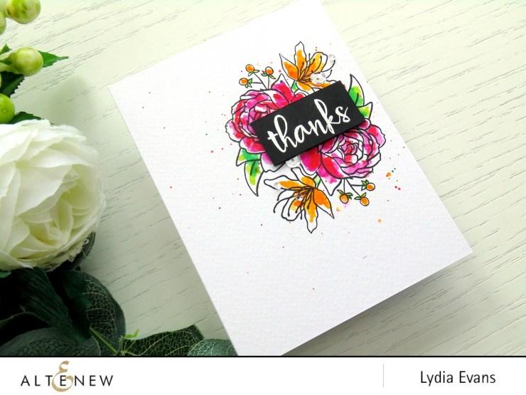 altenew-floral-frame_3