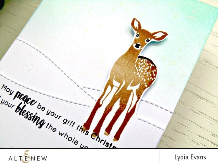 altenew-winter-deer_3