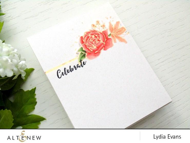 altenew-foiled-floral-frame_6