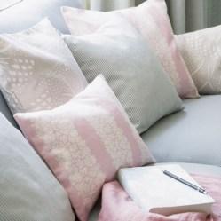pastel-cushions