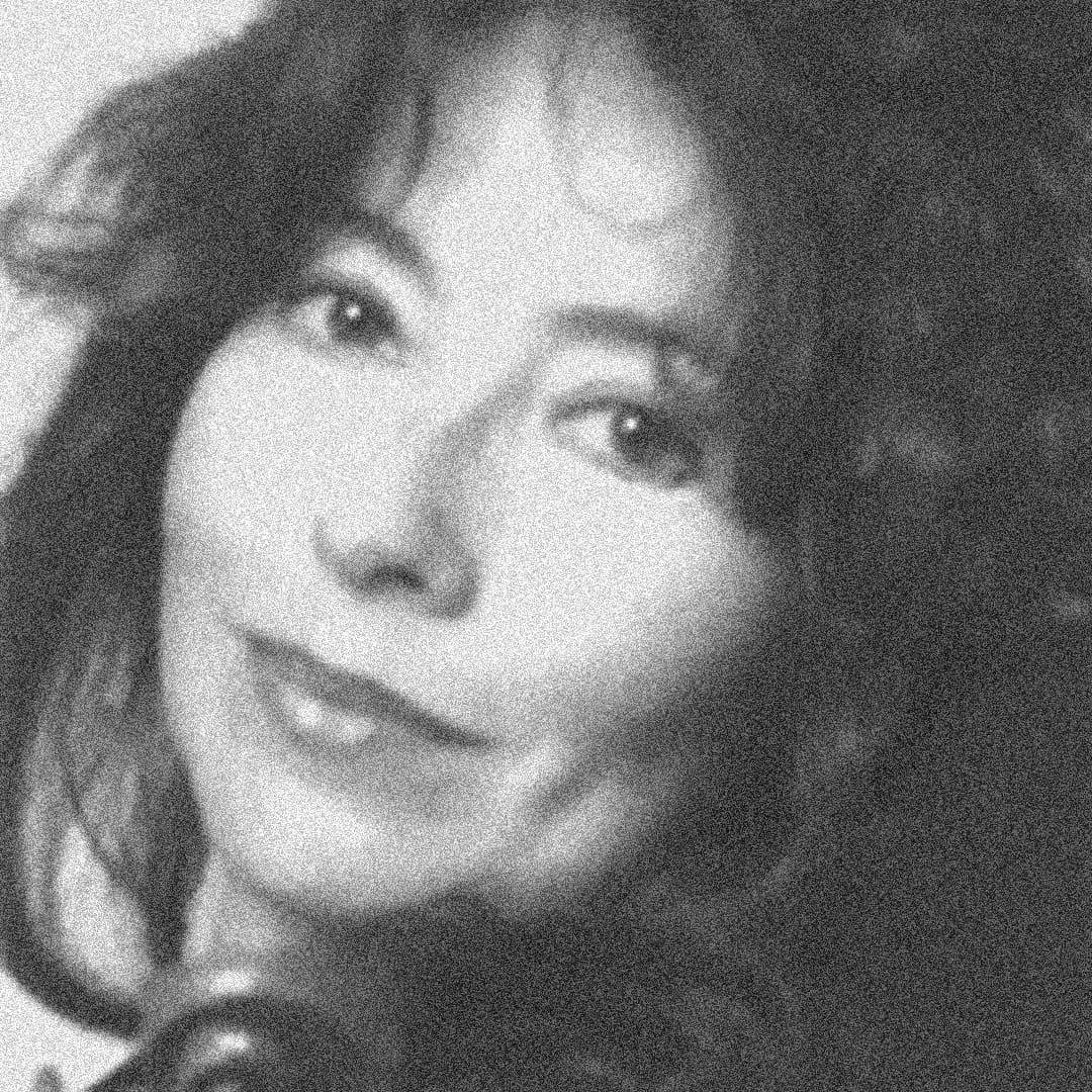 Mireille Jardon