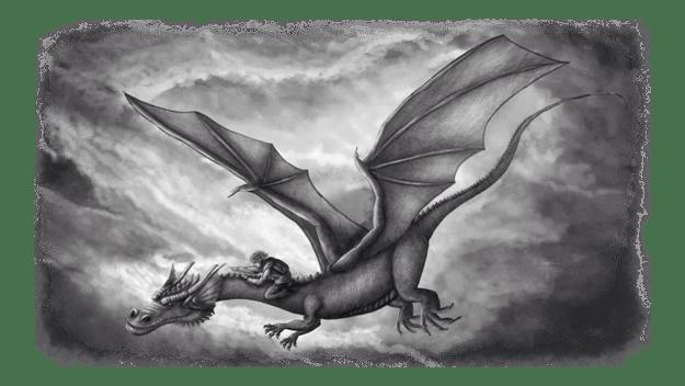 dragon 625x352