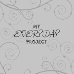 'Everyday' Project