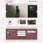 'Everyday' Day 65 – Revamping my website
