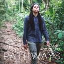 ZANE-PATHWAYS-ALBUM-ARTWORK-crop