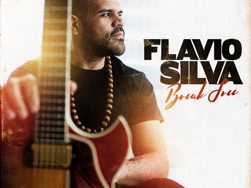 "REVIEW: Russia's Jazz Quad Reviews Flavio Silva's ""Break Free"""