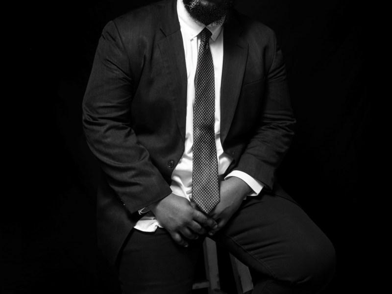 JAZZTIMES: Dezron Douglas' EP BLACK LION Reviewed